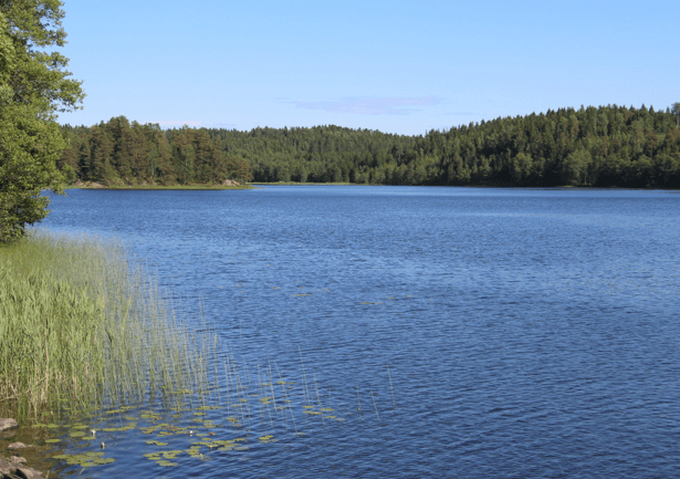 Karlstad Sweden4