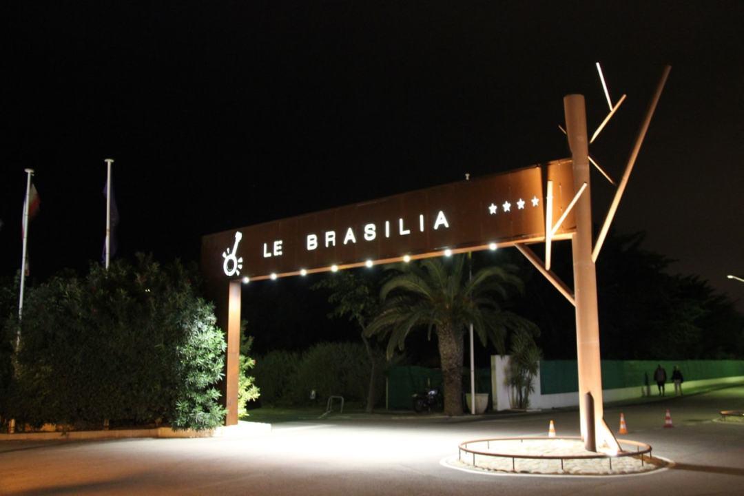 Le Brasilia - 1 (3)-min