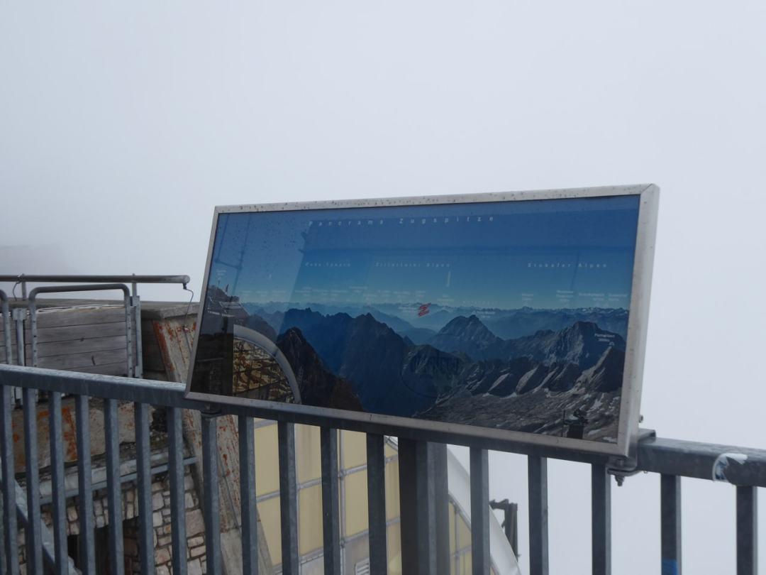 Leg 11 Austria Tiroler Zugspitze - 1 (51)-min