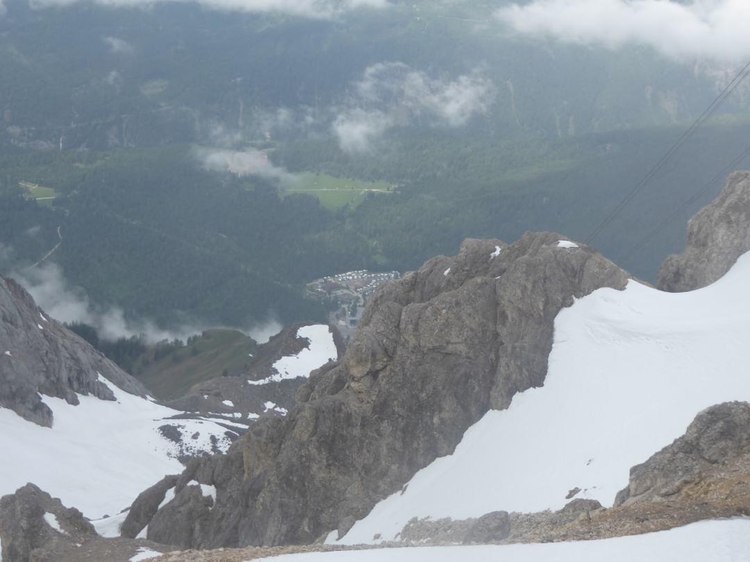 Leg 11 Austria Tiroler Zugspitze - 1 (52)-min