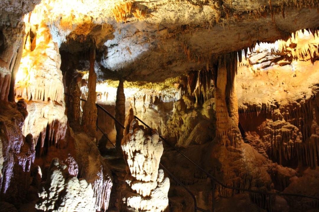 Leg 11 Croatia Caves Tractors - 1 (23)-min