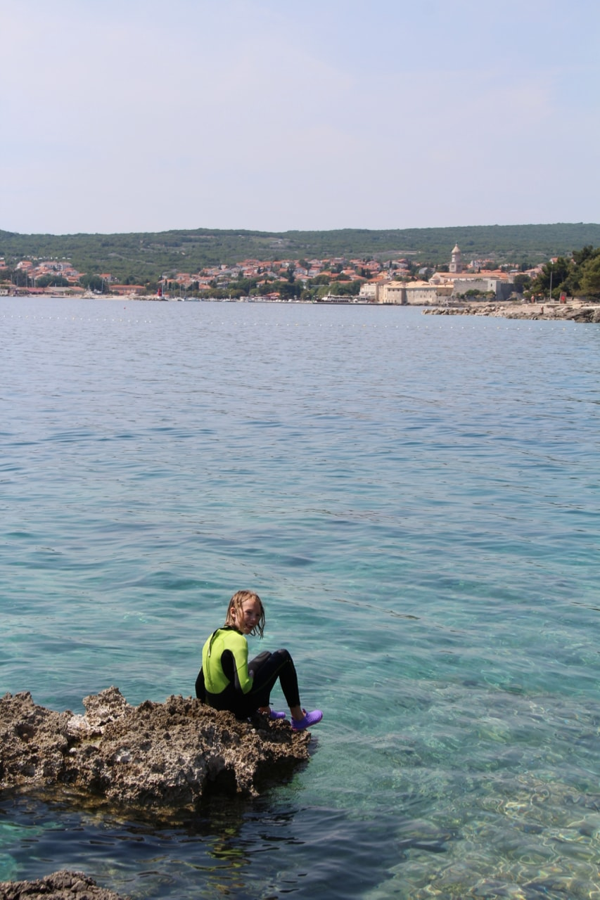 Leg 11 Croatia Krk - 1 (19)-min