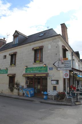 Loire16