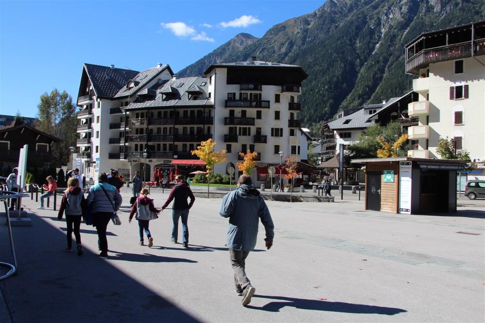 Mont Blanc15