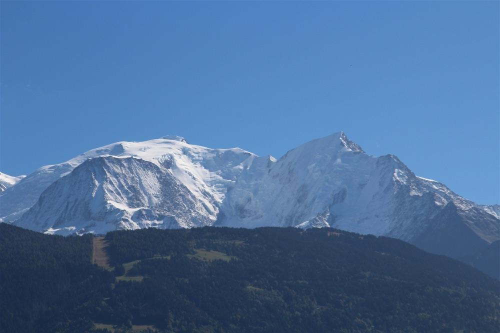 Mont Blanc2