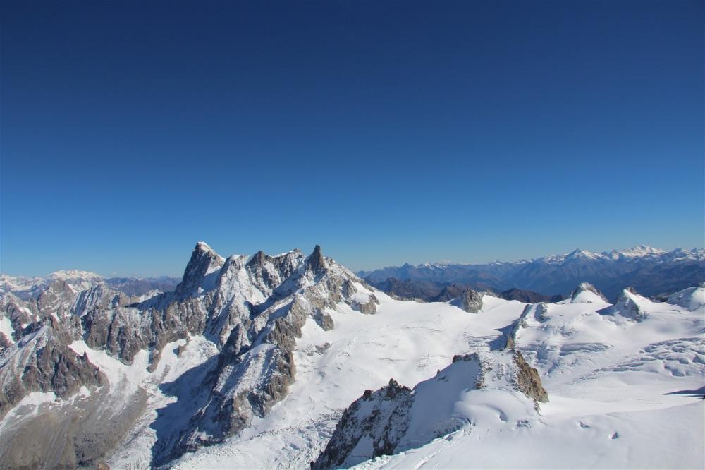 Mont Blanc34