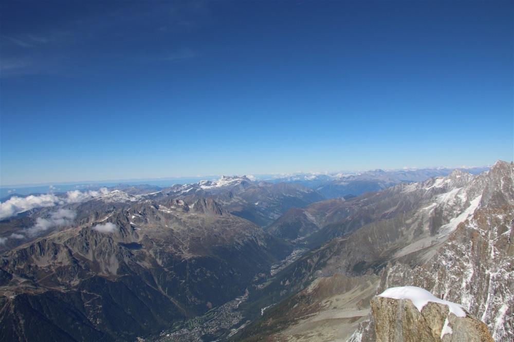Mont Blanc36
