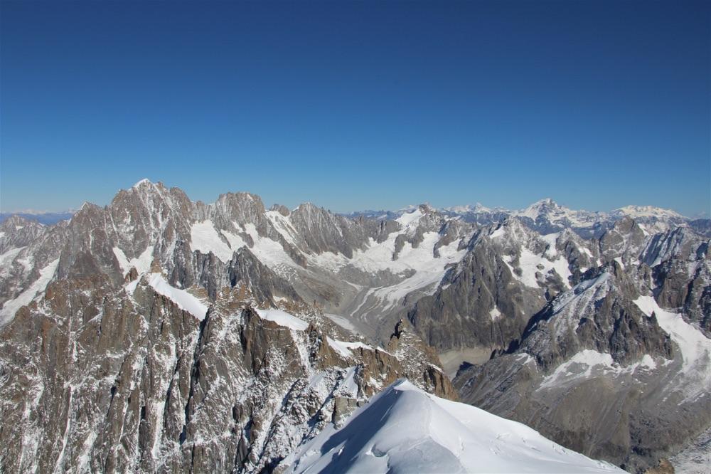 Mont Blanc38