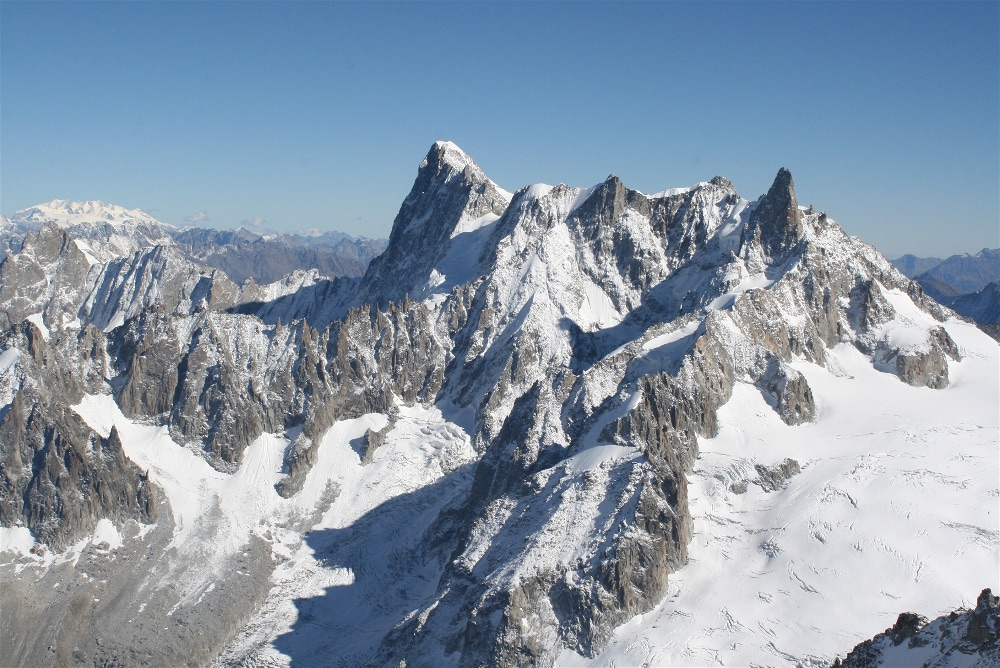 Mont Blanc54