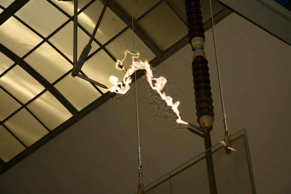 Munich - Deutsche Museum 22