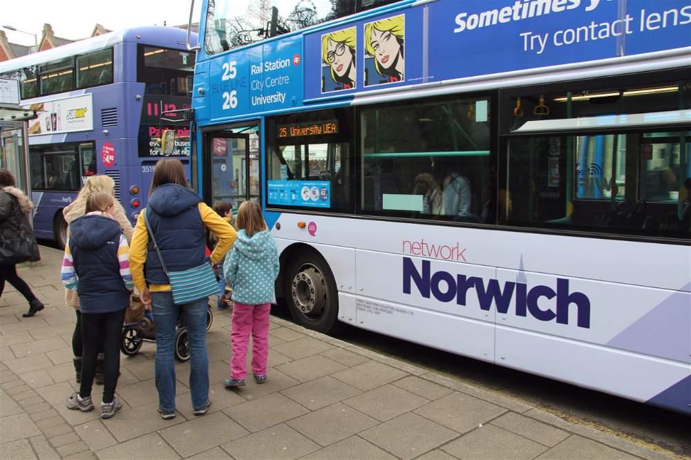 Norwich15