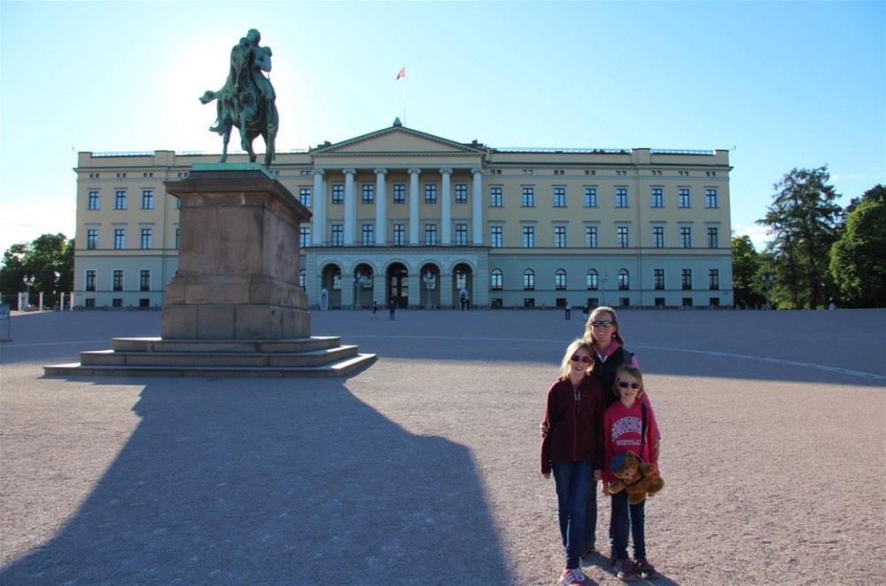 Oslo Museum12