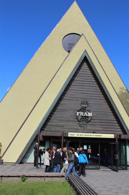 Oslo Museum26