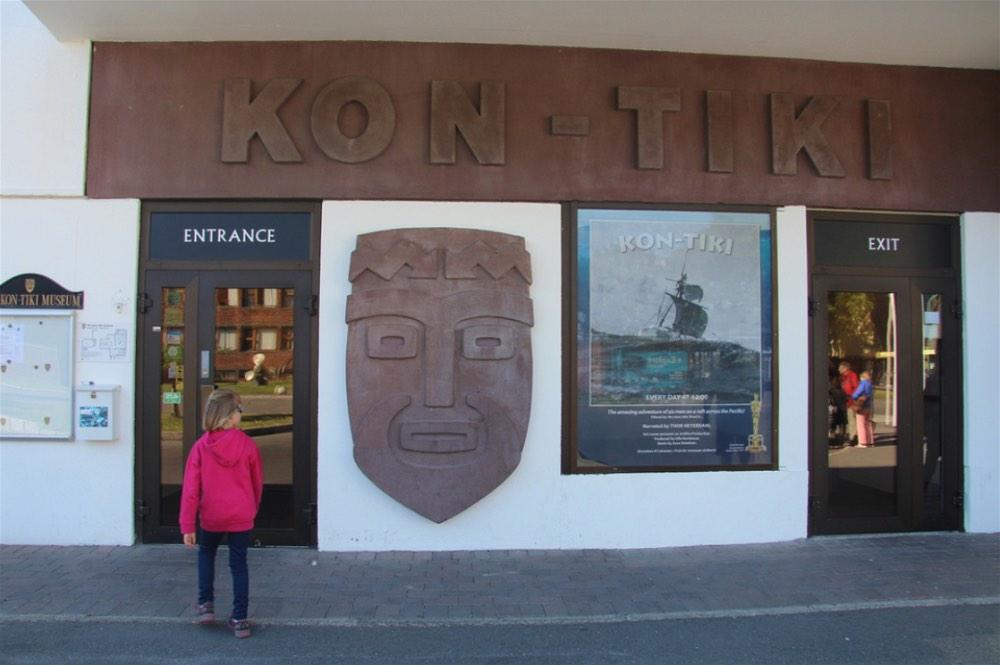 Oslo Museum45