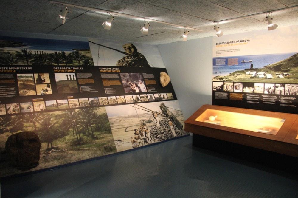 Oslo Museum48