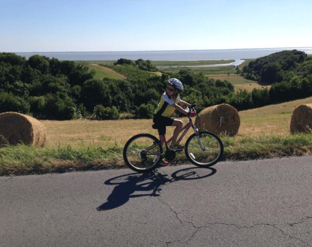 Planning France Roadtrip4