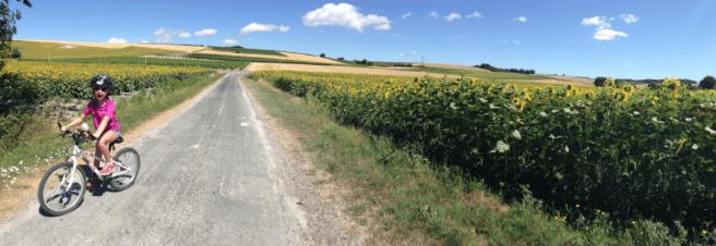 Planning France Roadtrip9
