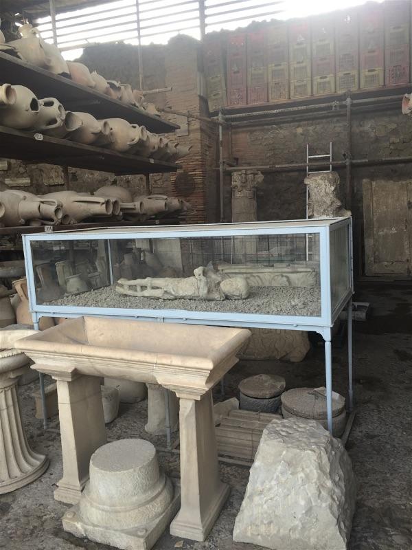 Pompei13