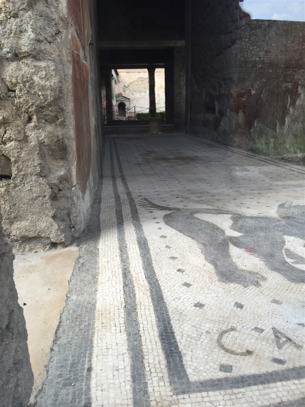 Pompei16
