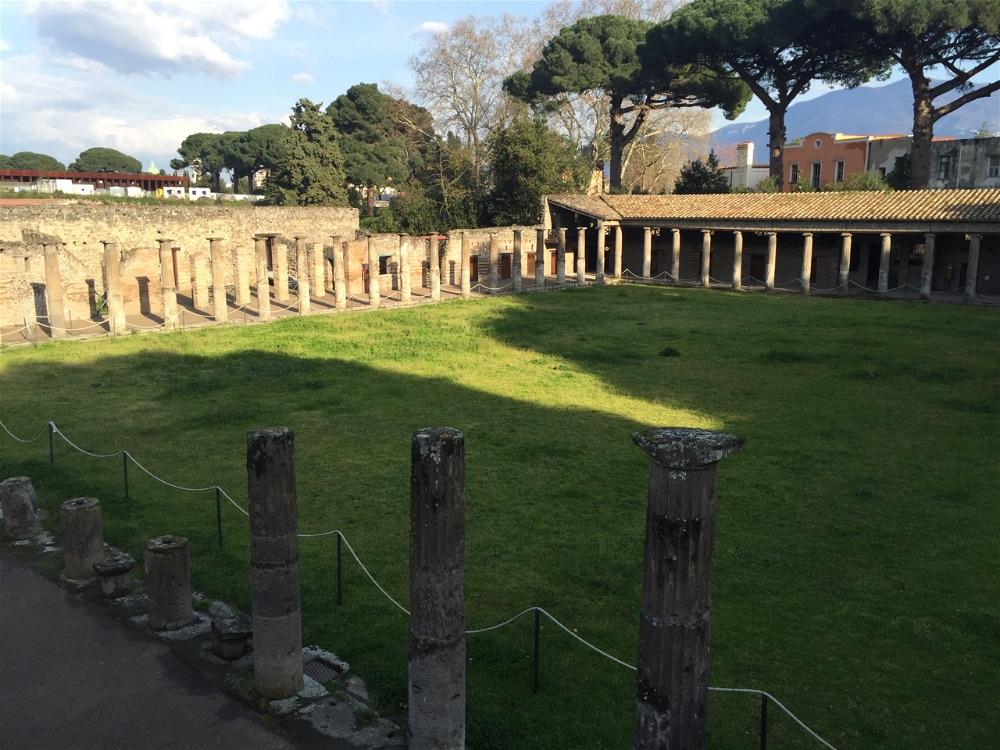 Pompei27