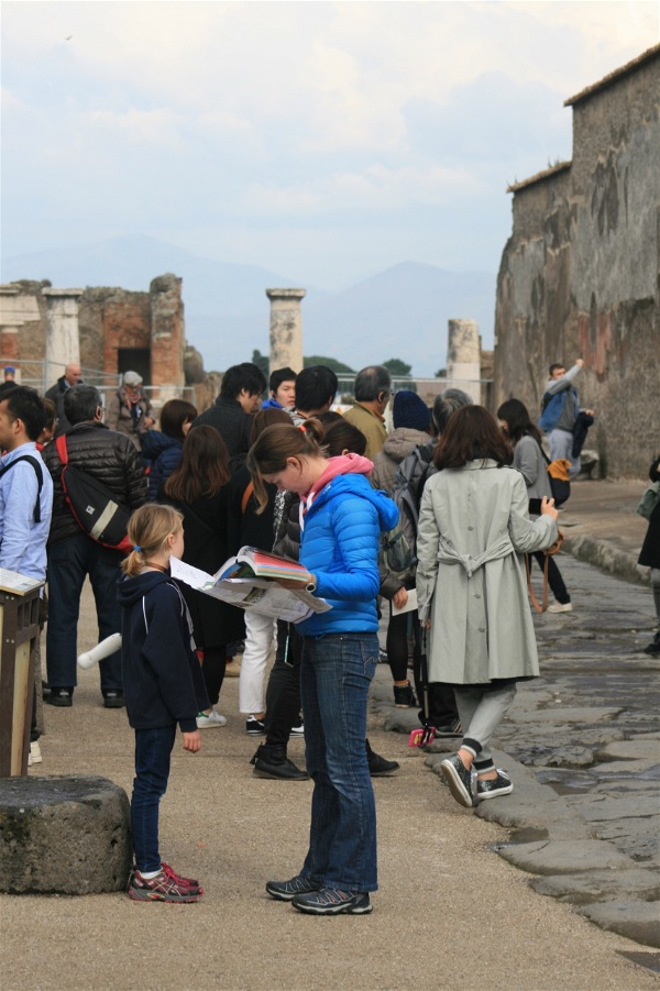 Pompei29