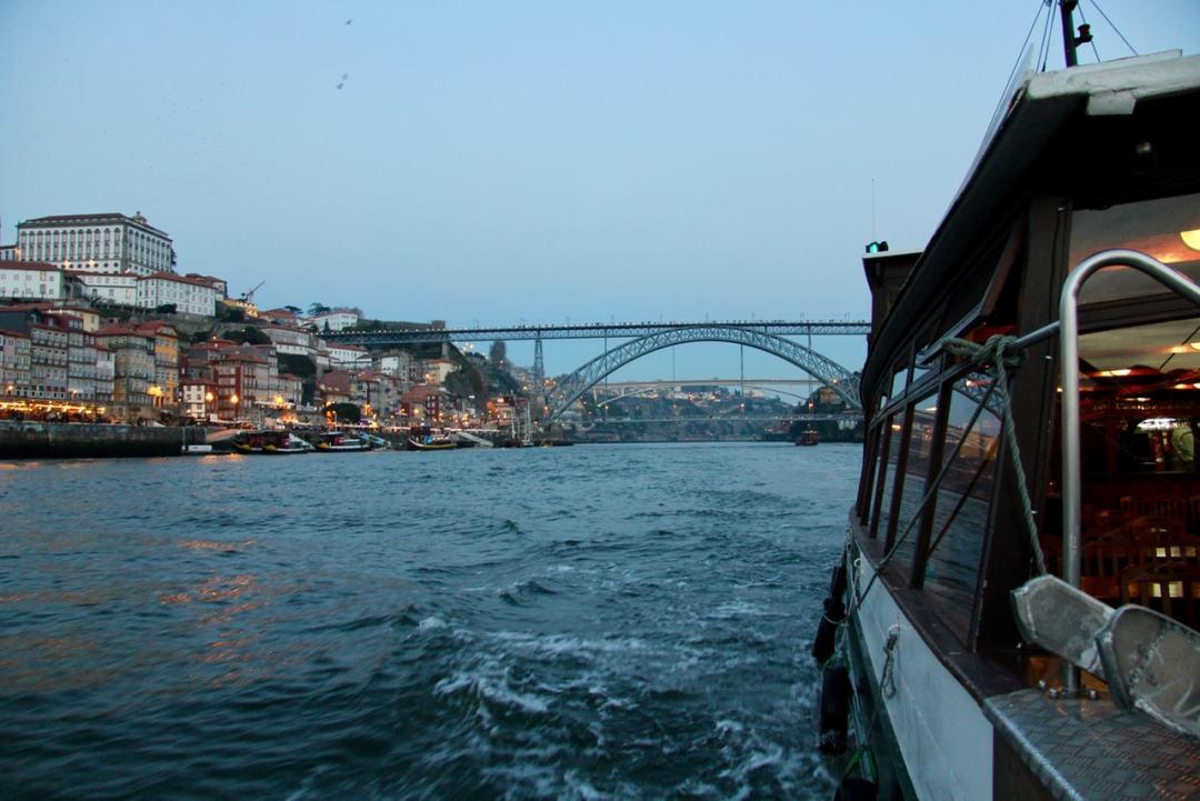 Porto Day 1 - 1 (54)-min