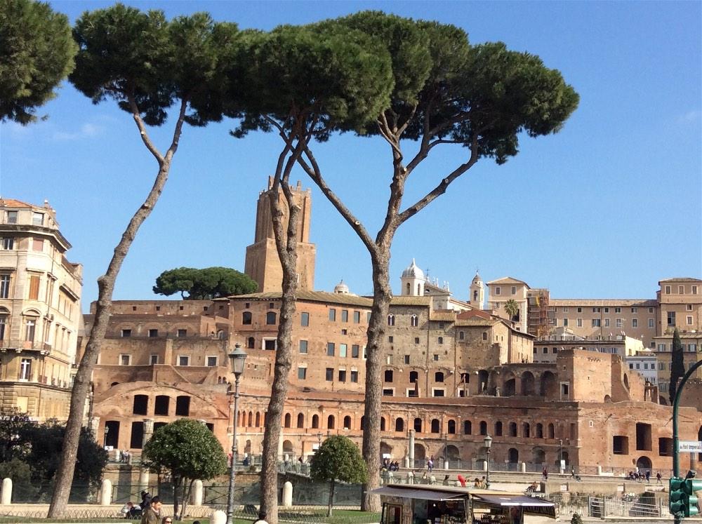 Rome10