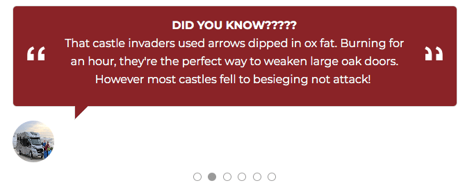Screen Shot 2018-03-08 at 19.15.28