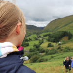 5 Quick Tips for Visiting Mid Wales with Kids