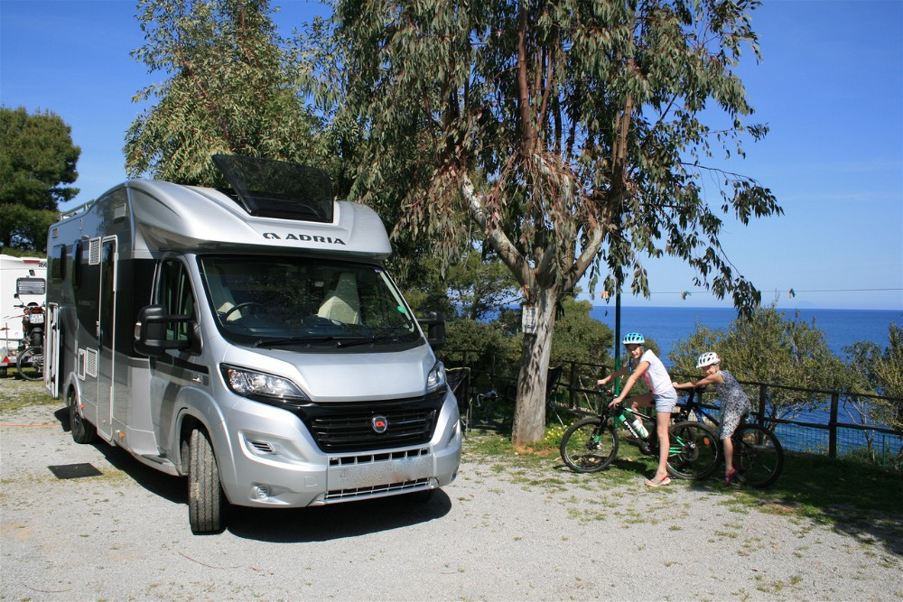Sicily motorhoming3