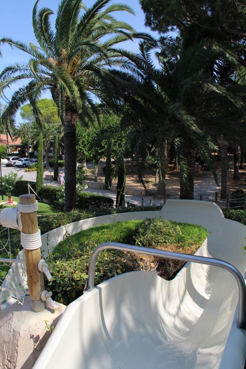 Spain Playa Montroig - 1 (43)-min