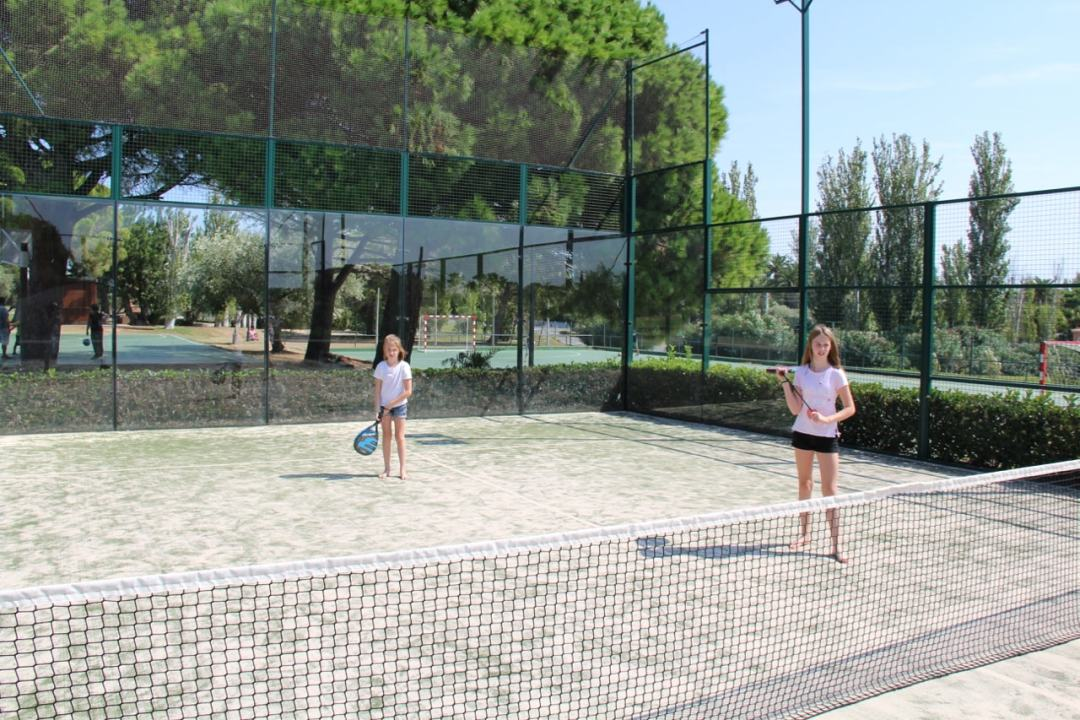 Spain Playa Montroig - 1 (56)-min