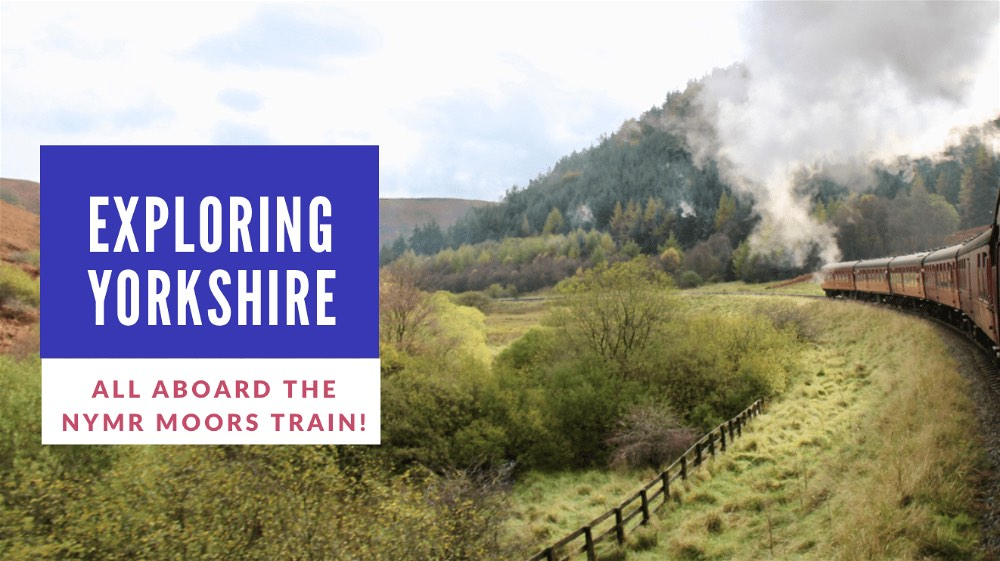 Steam Train to Whitby-opt