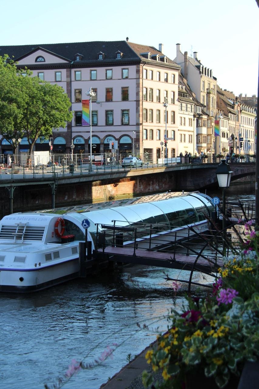Strasbourg - 1 (21)-min