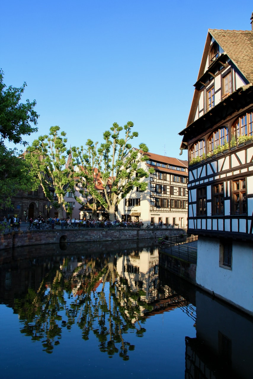 Strasbourg - 1 (33)-min