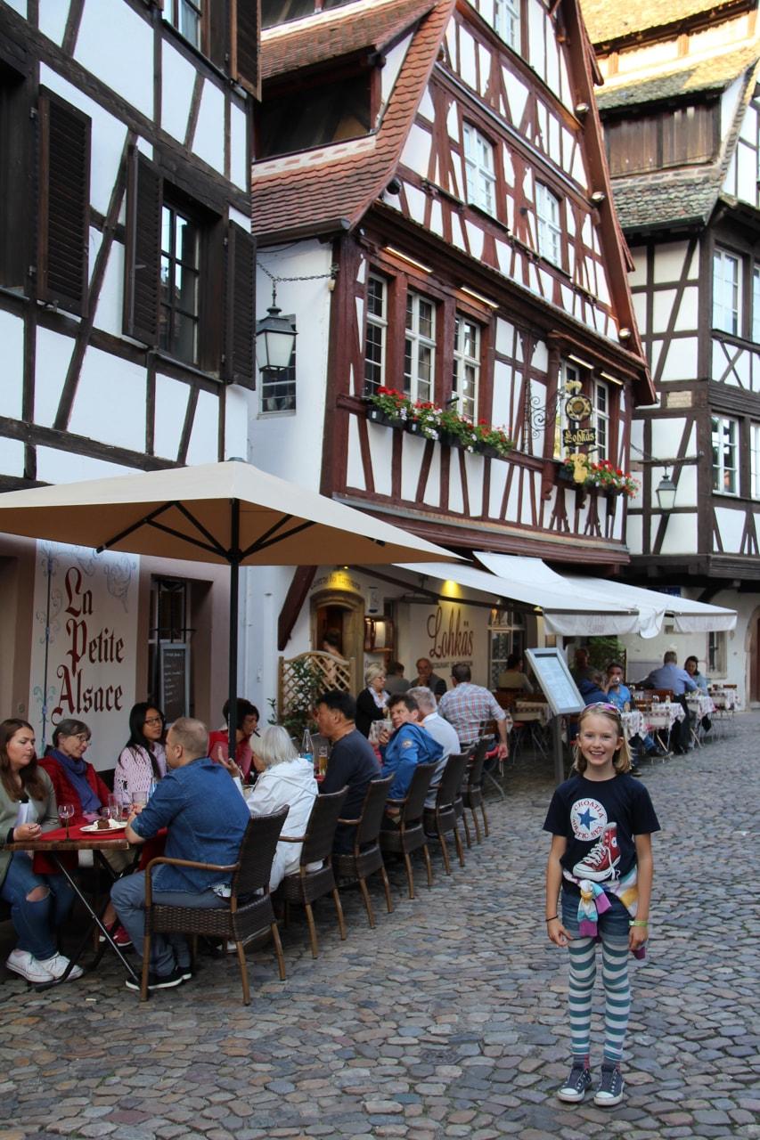 Strasbourg - 1 (34)-min