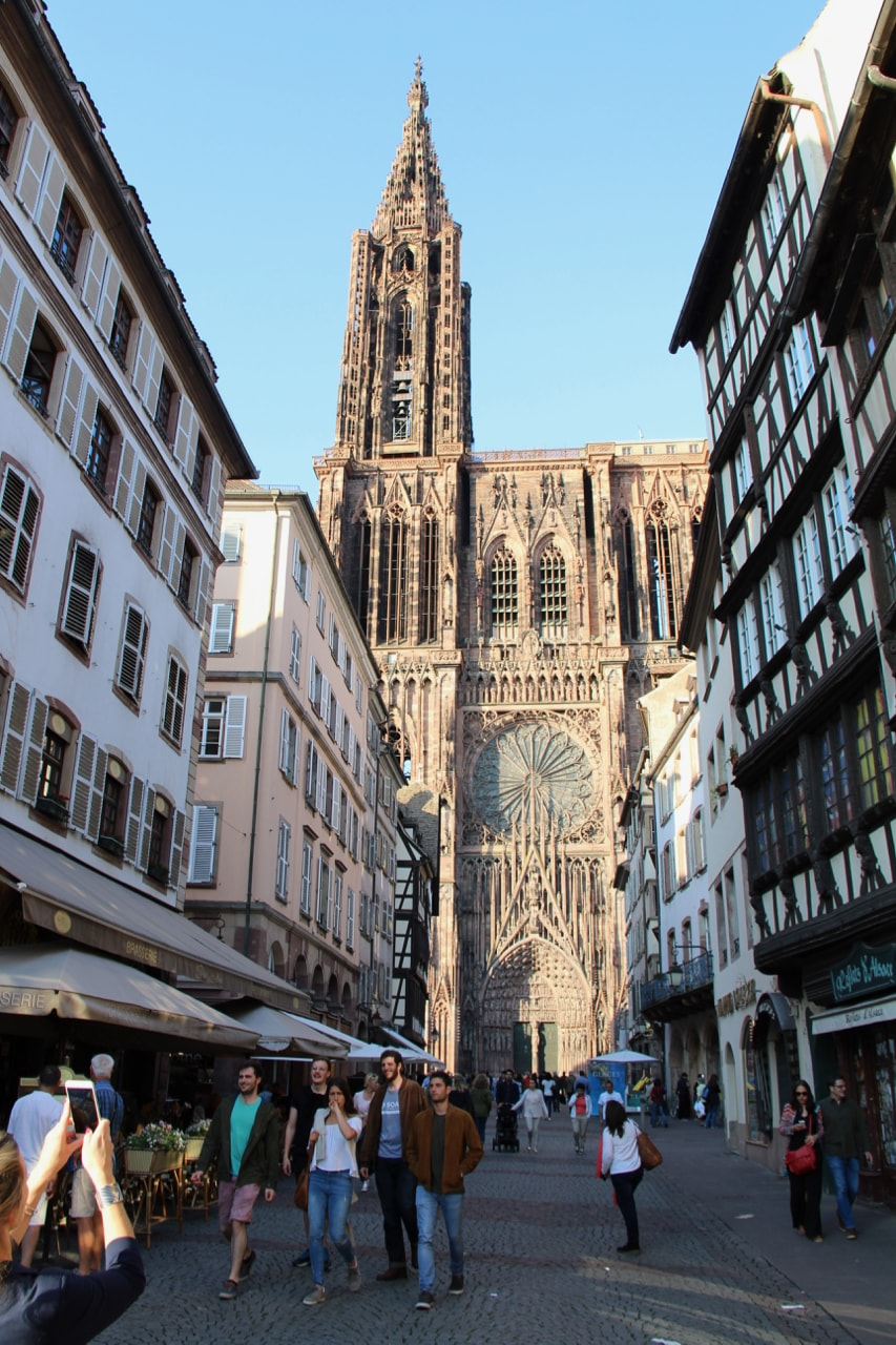Strasbourg - 1 (6)-min