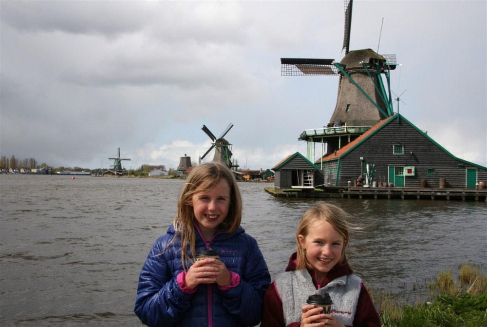 Tulip Fields Holland15