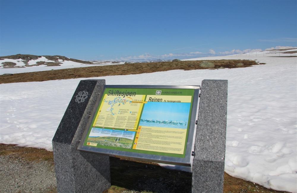 Voringfossen14