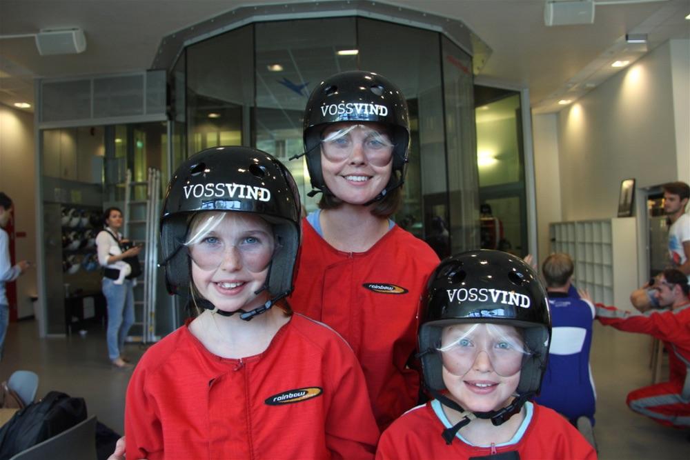Voss Vind Norway10