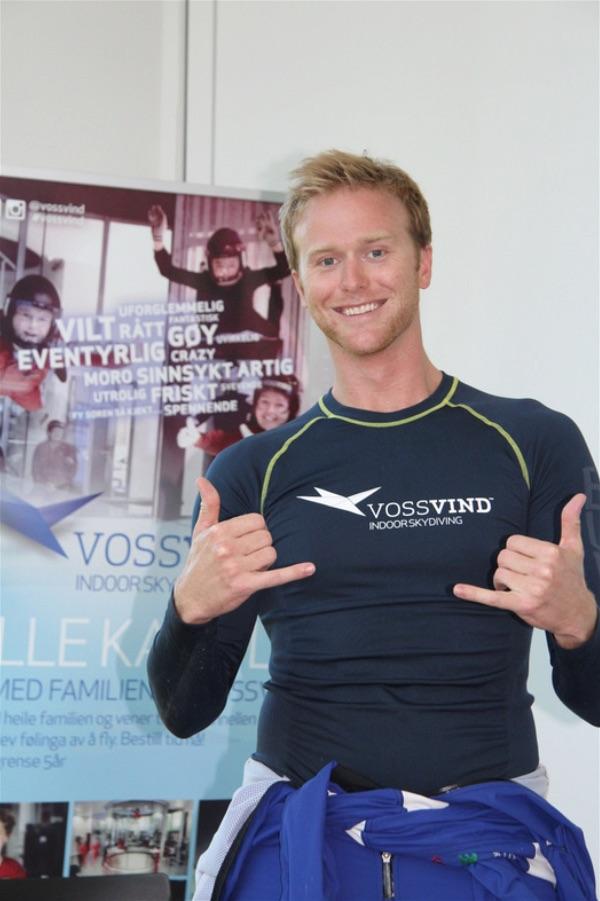 Voss Vind Norway15