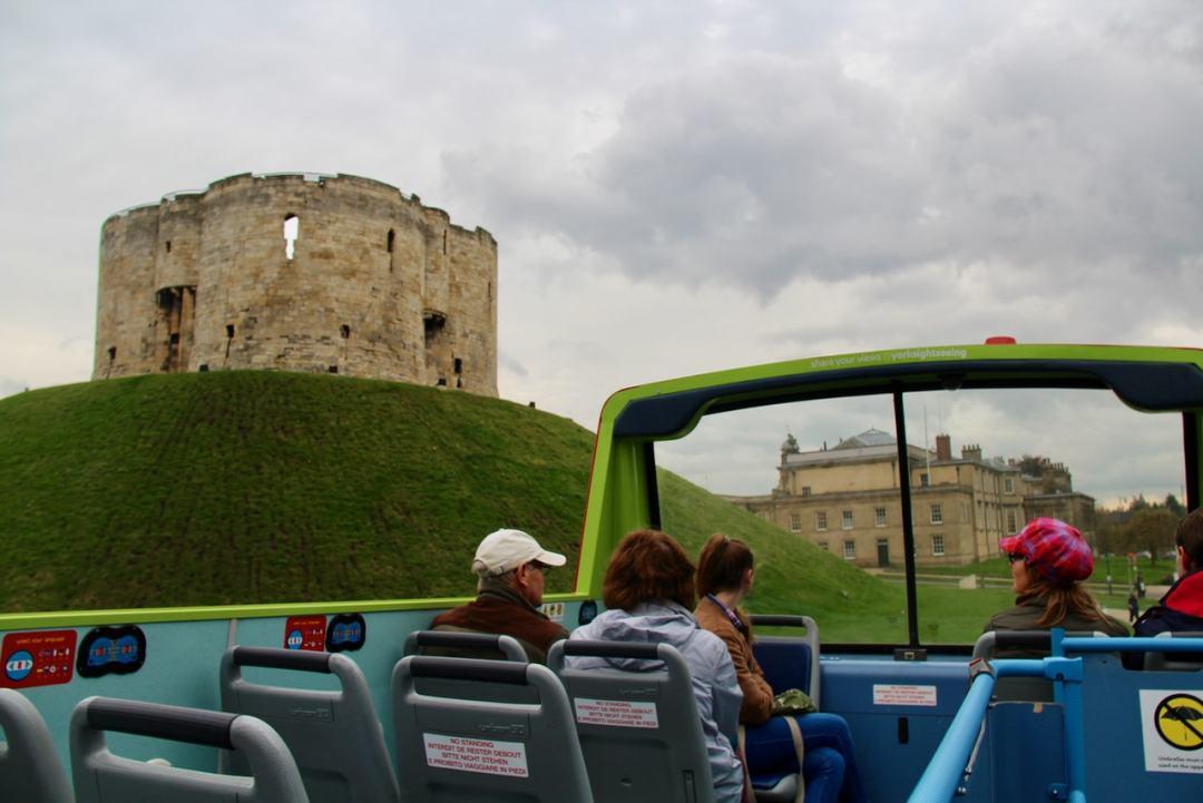 York Bus - 1 (5)-min