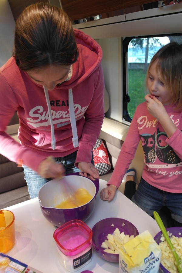 bakery blog 2 - 1 (20)-opt