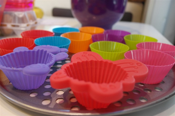 bakery blog 2 - 1-opt