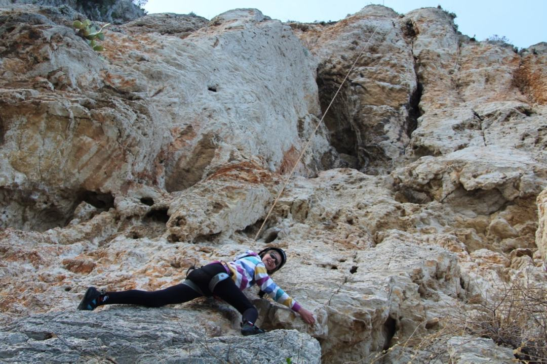 climbing - 1 (51)-min