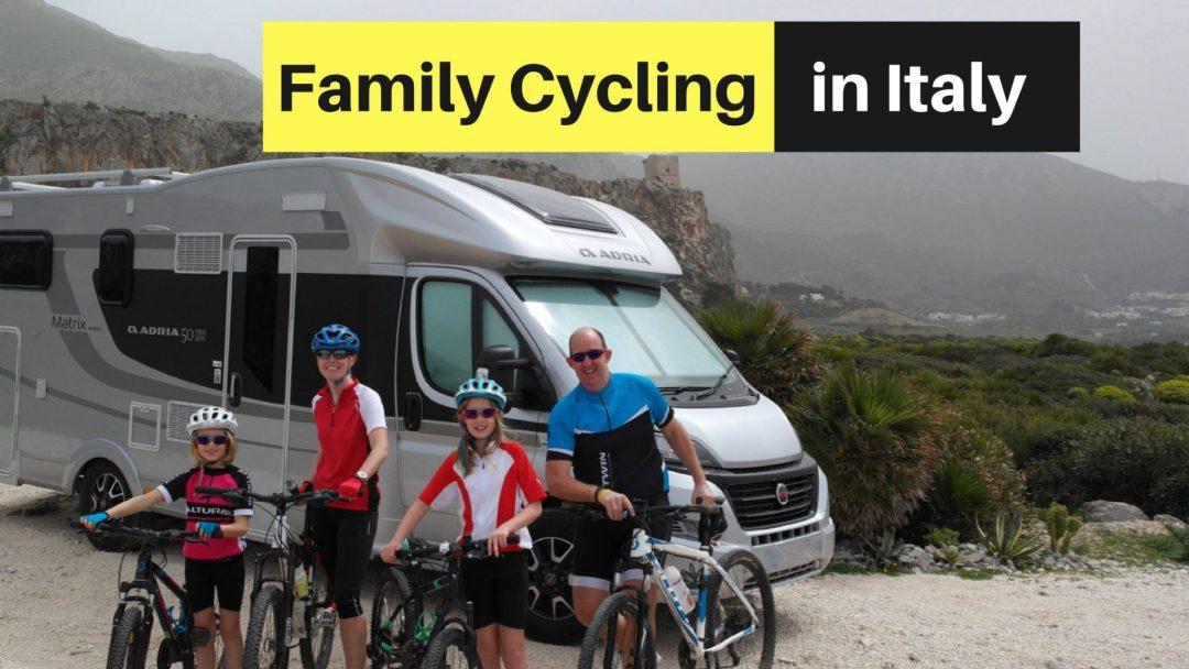 family cycling italy-min-min