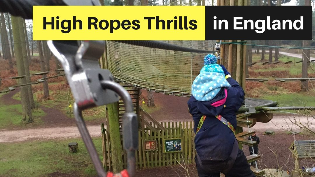 high ropes england-min-min