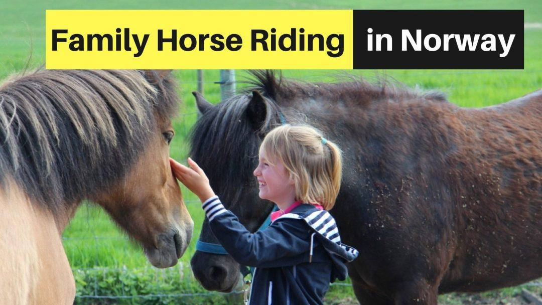horse riding norway-min-min