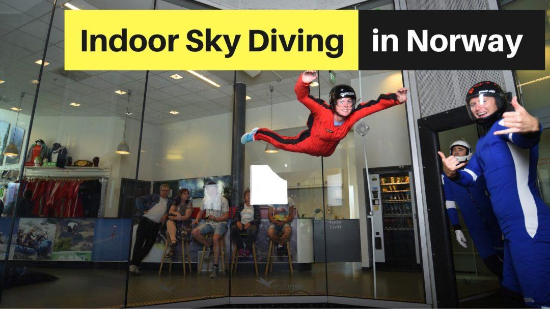 indoor sky diving-min-min
