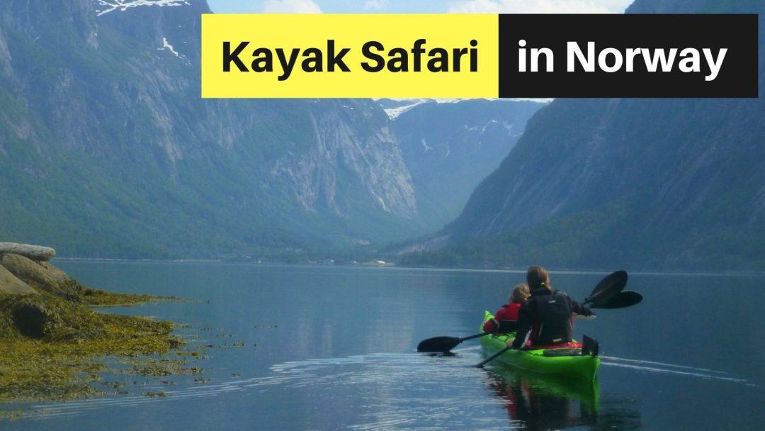 kayak safari norway-min-min